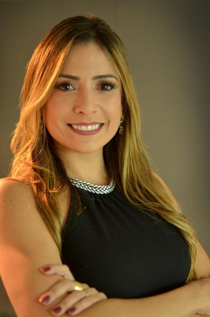 Dra Mariana Lima