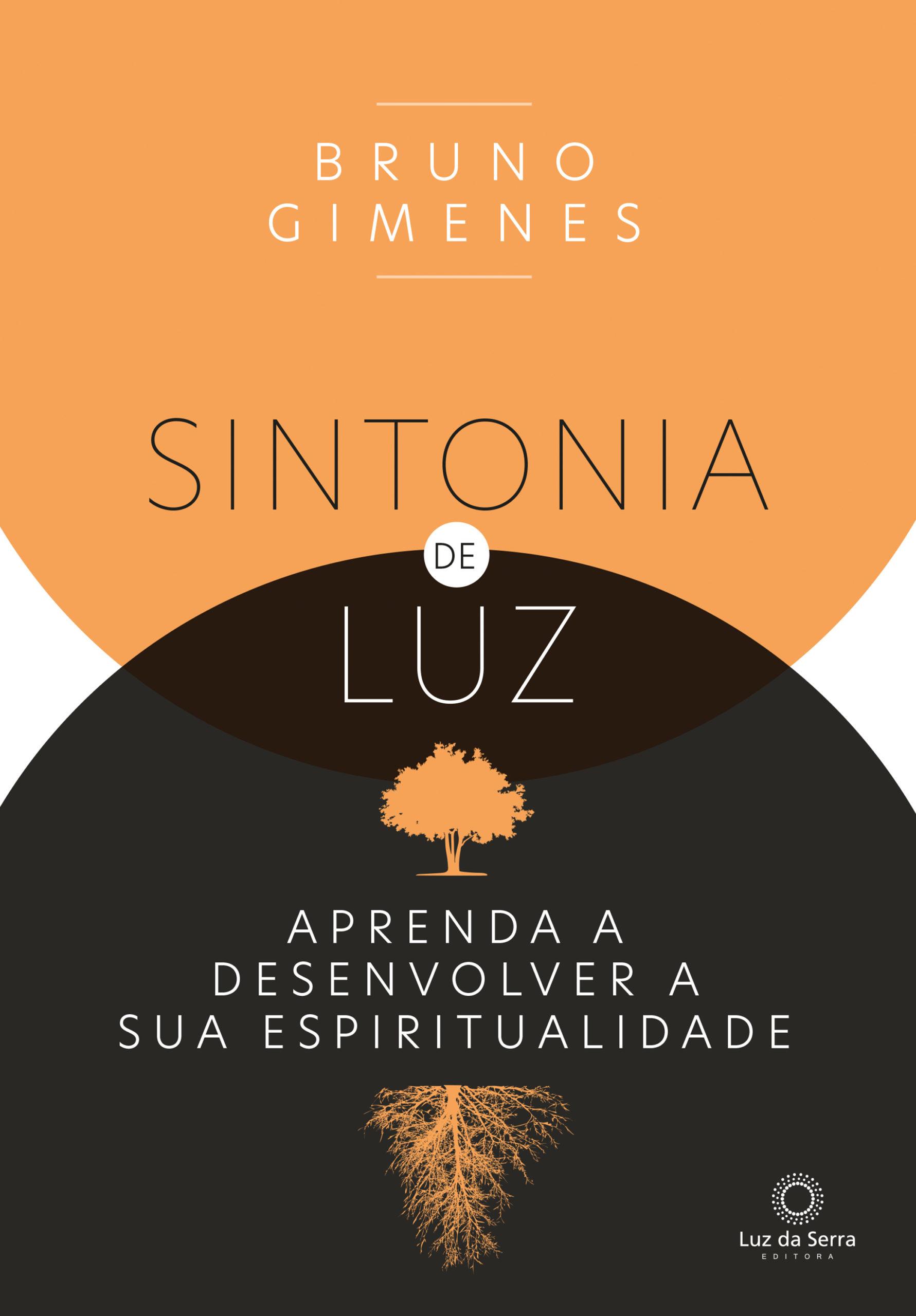 CAPA-alta-Sintonia-de-Luz