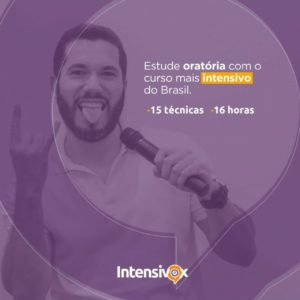Intesivox