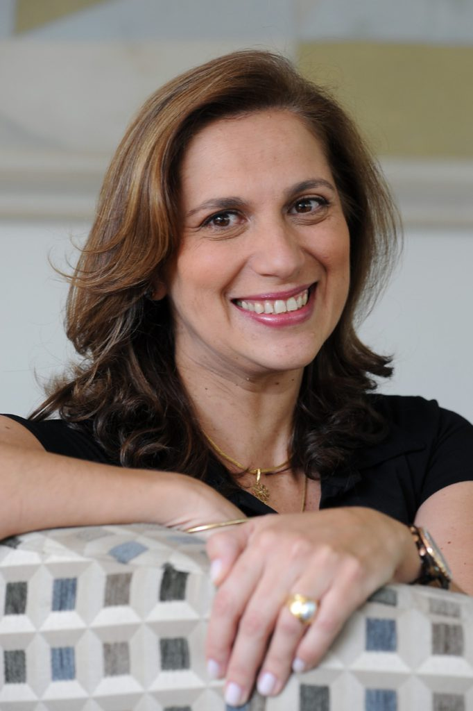 Léa Michaan
