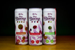 The Buena