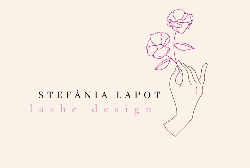 Stefania Lapot