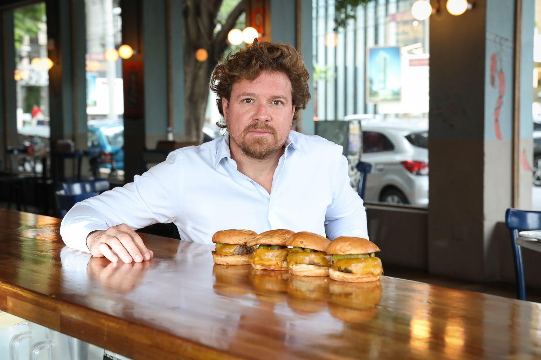 Burger Fest Goiânia